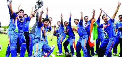 psychology of the winning team
