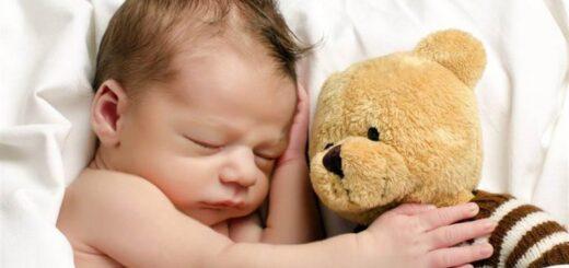 why sleep important