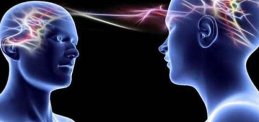 effective mind reading