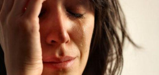 major depressive disorder- mental Depression
