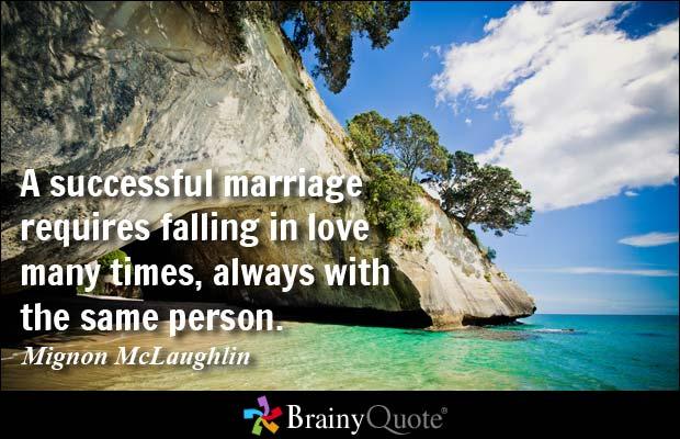 Infatuation Vs Love