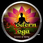 Yoga therapy: Modern Yoga