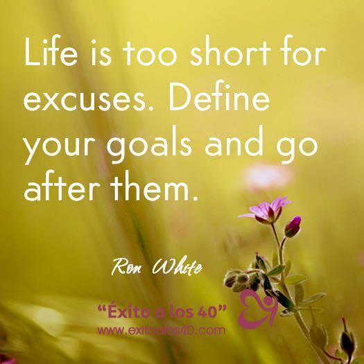 life-short-goals