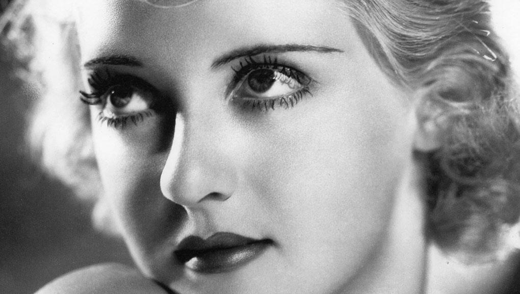 Bette-Davis-xlarge
