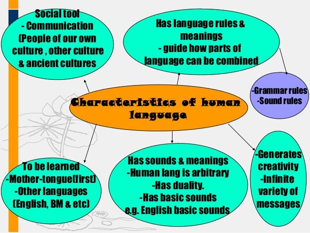 human-language-2-638