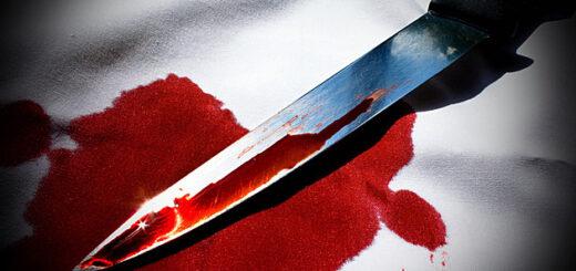 Killed Someone : murder