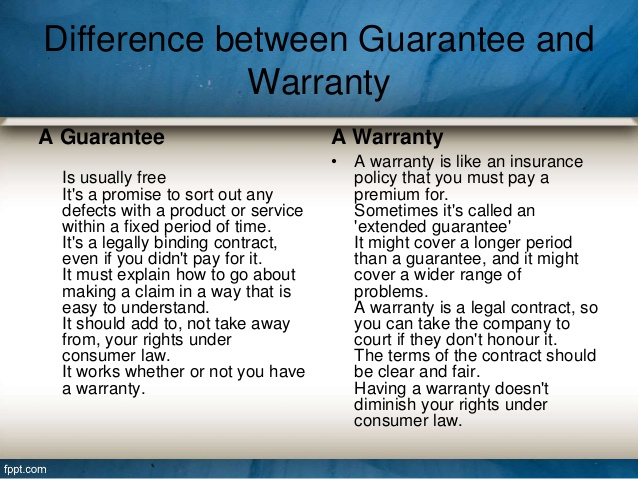 37service-guarantee-2-2-638