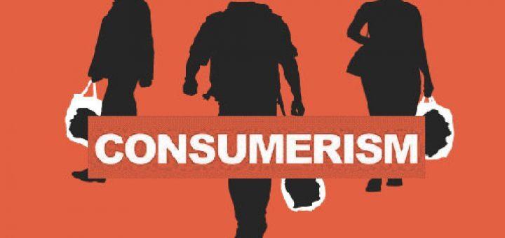 The Unguaranteed Consumerism